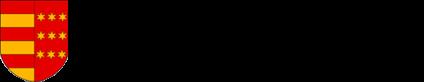 Logo Powiatowego Zarządu Dróg w Nowym Sączu